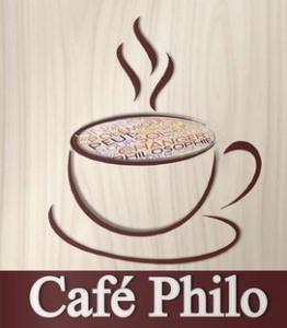 Café philo : La souffrance est-elle utile ?